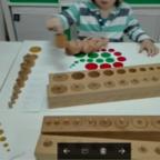 Montessori 1