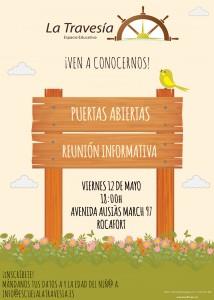 promo-puertas-abiertas-la-travesia-MAYO-2017