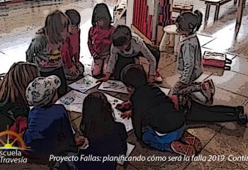 Proyecto Fallas_planificando