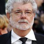 George Lucas foto