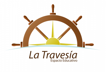 regular italic la travesía