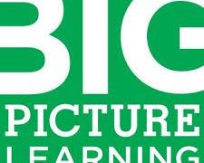 BIG PICTURE LEARNING 2