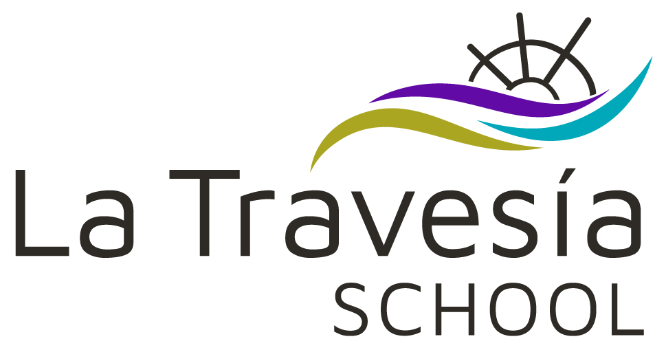Escuela La Travesía